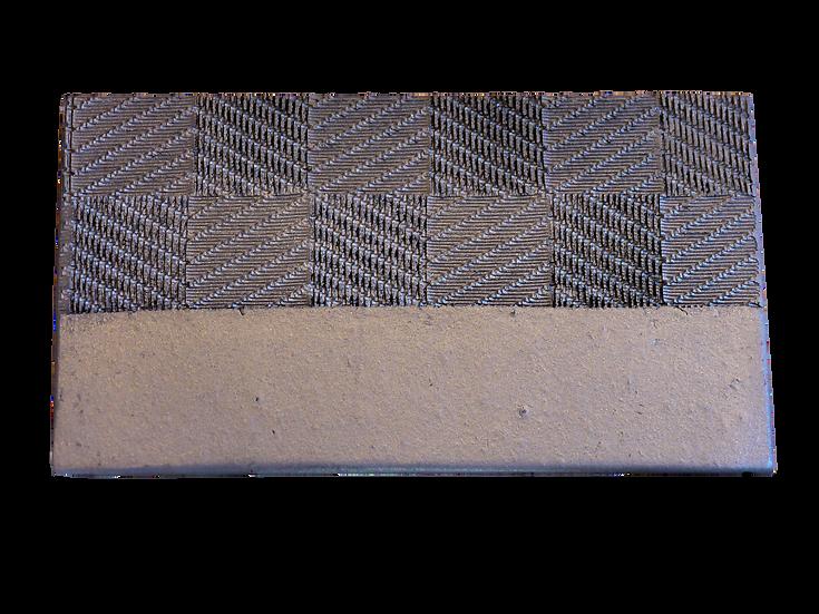鉢用プレート(石畳)