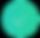 Screen Shot 2020-05-12 at 4.23.54 AM.png