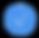 Screen Shot 2020-05-12 at 1.42.41 AM.png
