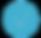 Screen Shot 2020-05-12 at 4.50.17 AM.png