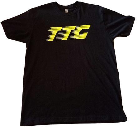 Men's TTG Premium Crew Neck