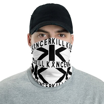 All-Over Print Neck Gaiter