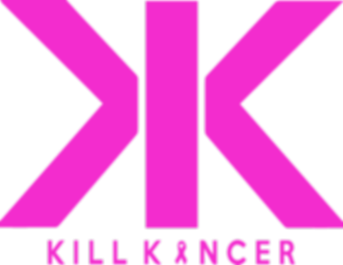 Kill Cancer Apparel and Clothing