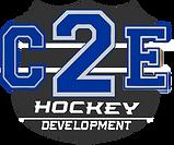 C2E Developmet 2_4.png
