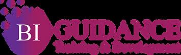 BI Guidance logo T&D.png