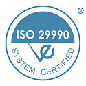 POSITIVE ISO 29990.jpg