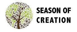 CreationSeason2021.JPG