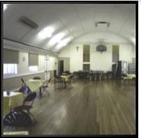 parish-hall.JPG