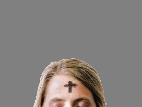 Lent: celebration or cancellation?