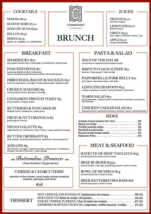 Commando Brunch Menu IMAGE.jpg