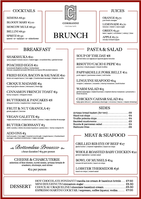 Brunch Menu Image for web .png