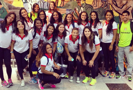 PORTUGUÊS É PERNAMBUCO NO BRASILEIRO ADULTO FEMININO