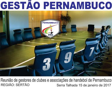 GESTÃO HB PERNAMBUCO