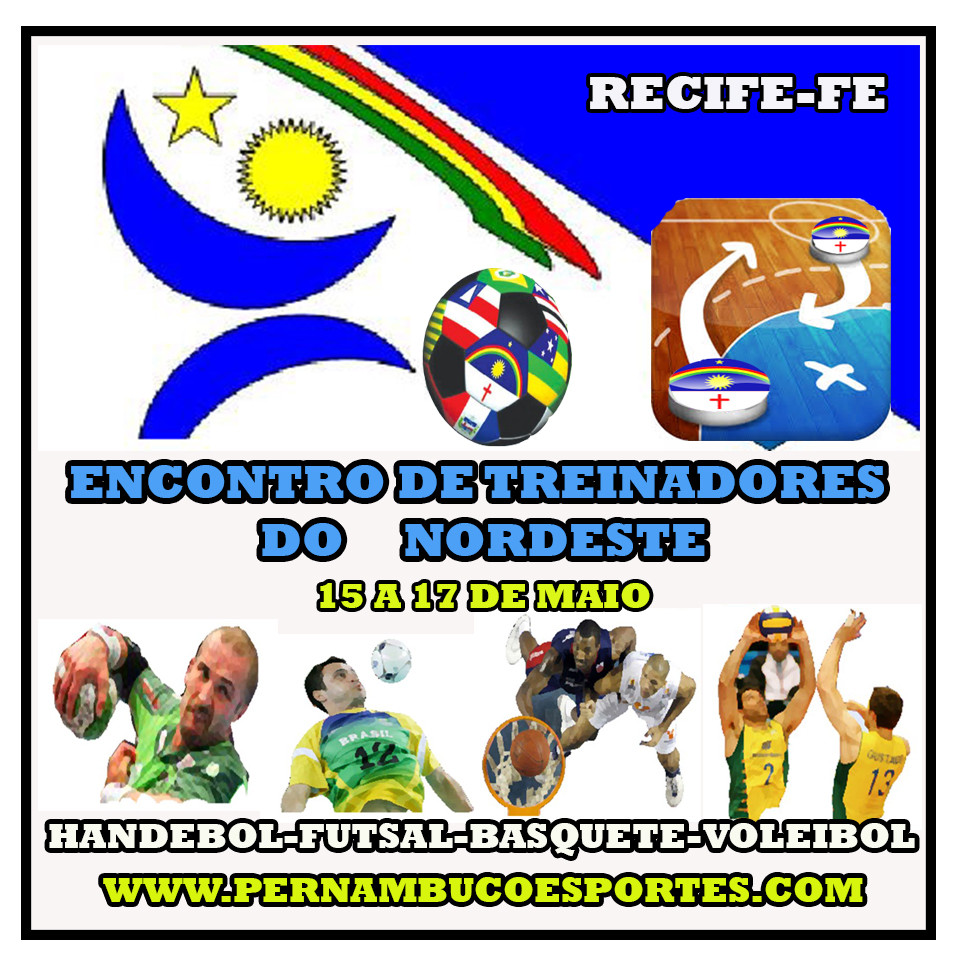 ENCONTTRO DE TREINADORES 15.jpg