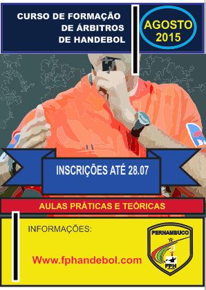 CURSO ARB.png