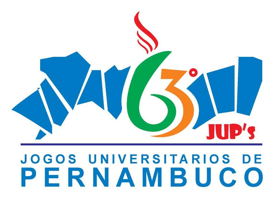 JUPS 63.jpg