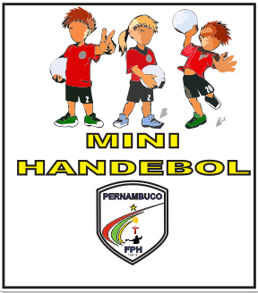 MINIHANDEBOL.png