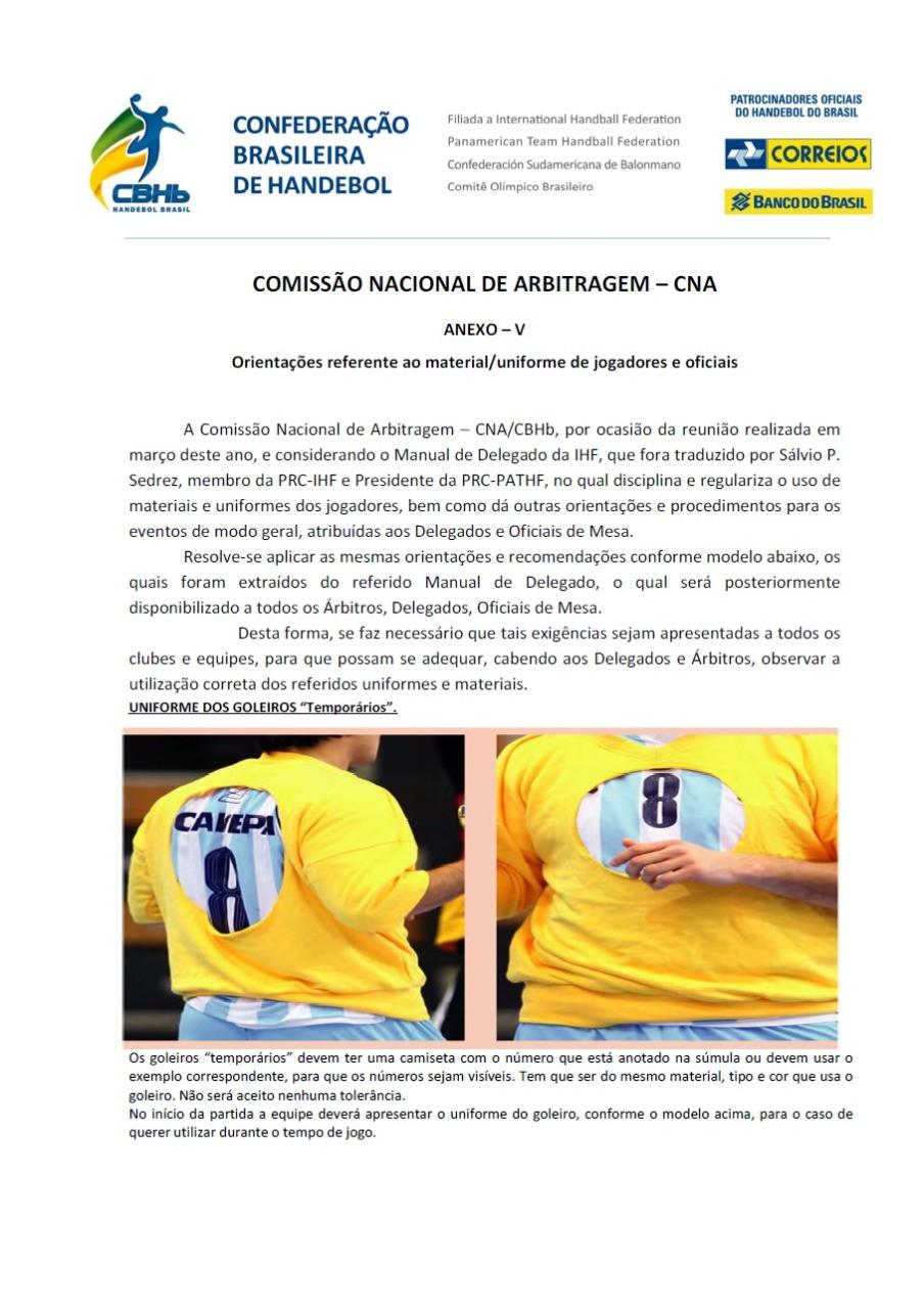 2015_cbhb_cna__orientacoes_materiais_uniforme01.jpg