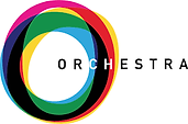 orchestra logo site.png