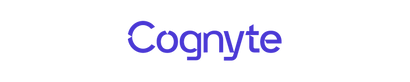 cognyte logo site.png