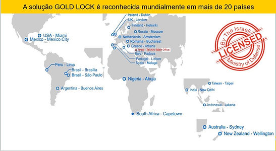 gold lock world.jpg