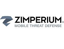 zimperium logo site.png