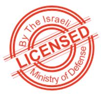 Selo_Ministério_Defesa_Israel.png