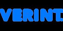 logo verint site.png