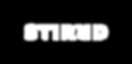 Stirrd Logo