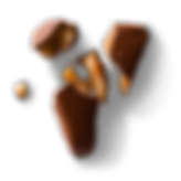 stirrd-butterscotch copy[15].png