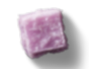 stirrd-coconut-ice copy[12].png