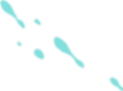 Stirrd_Drizzle_Toolkit-10.png