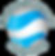 cuc-logo_large.png