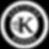 kosher-certification-consultancy-service