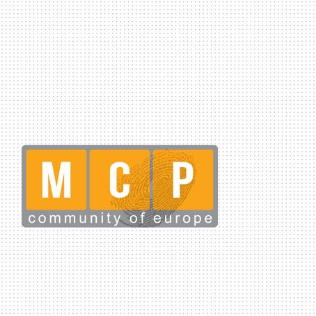 Europäische Konferenz für Individualisierung