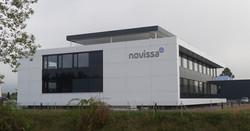 Novissa