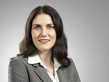 Rena Katikos