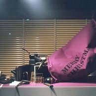 Rutishause+Co 1962-1970