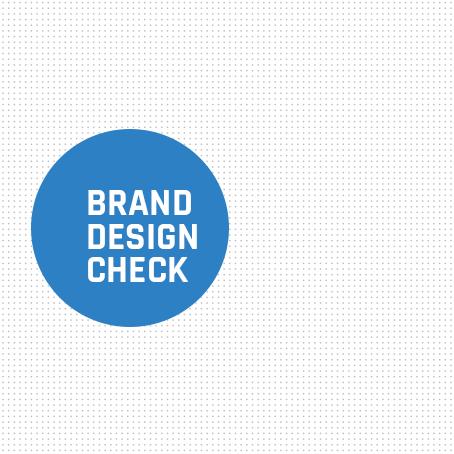 Mehrwert durch Design