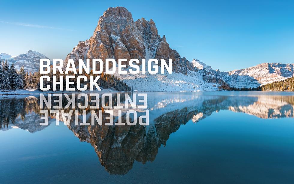 visuals-branddesign-check.png