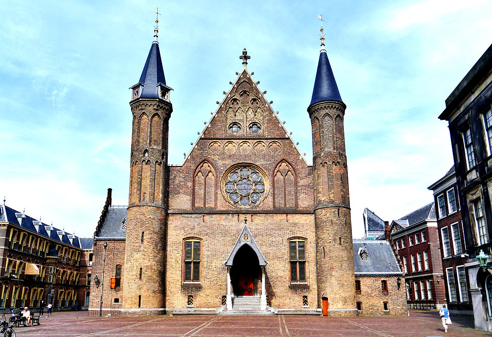 Den_Haag_Binnenhof_Ridderzaal_5_edited.j