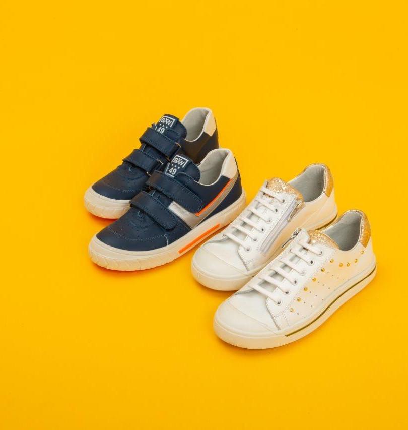Bopy sneakers.jpg