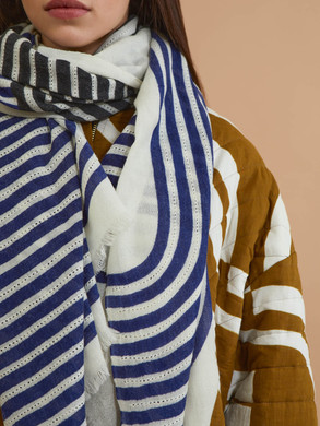 i-zen-69-marine-foulard-mapoesie-web.jpg