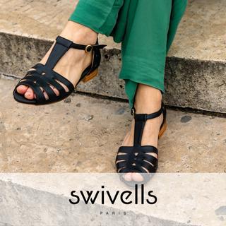 Swivells