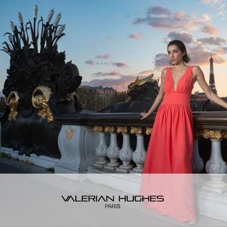 Valerian Hughes