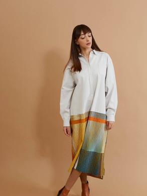 104-césar-25-soufre-robe-mapoesie-web.jp