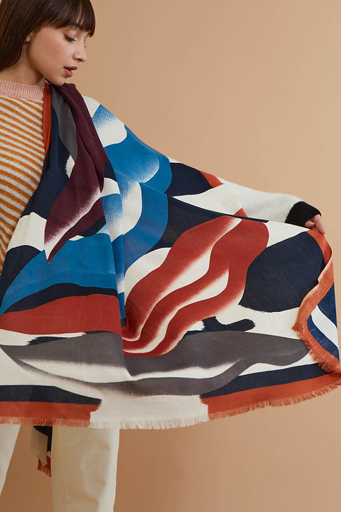f-florilège-20-brun-foulard-mapoesie-web
