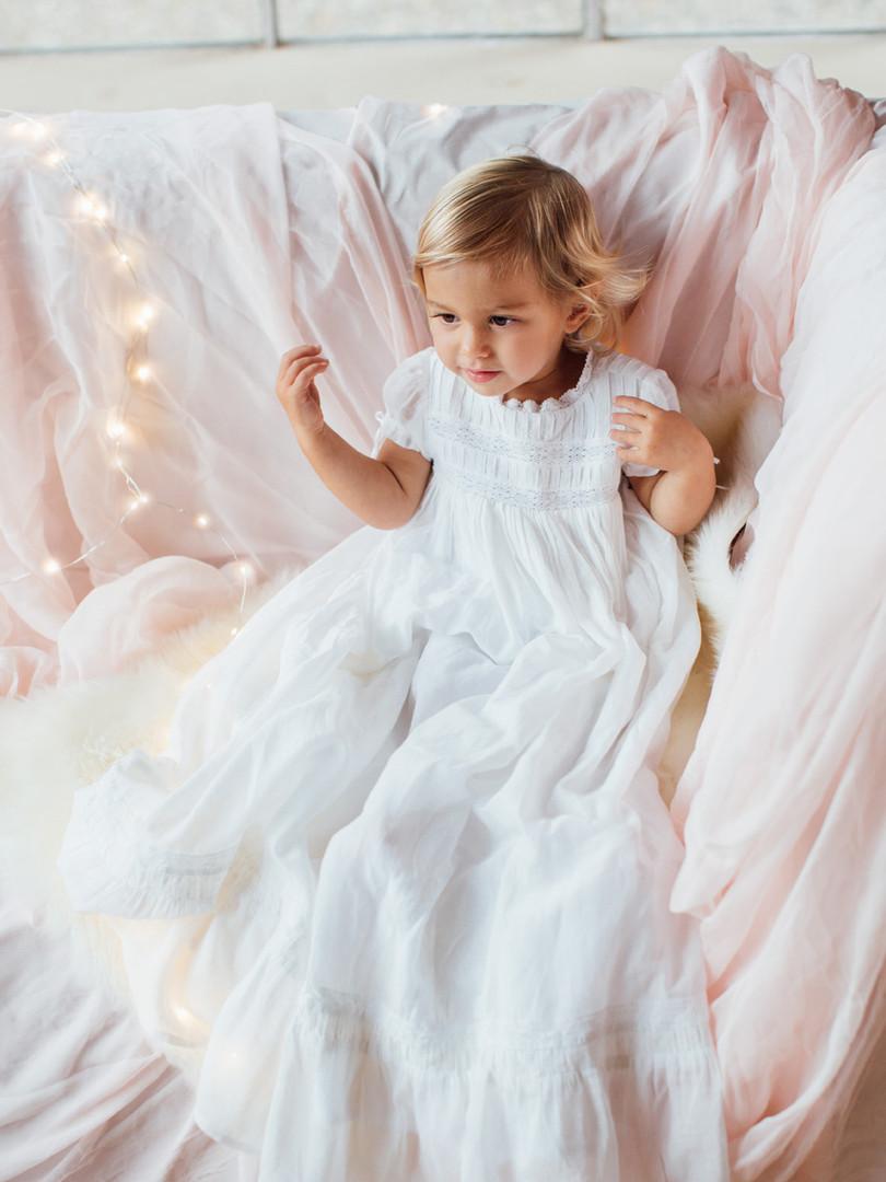 Les-petits-Inclassables®_robe_Charlotte