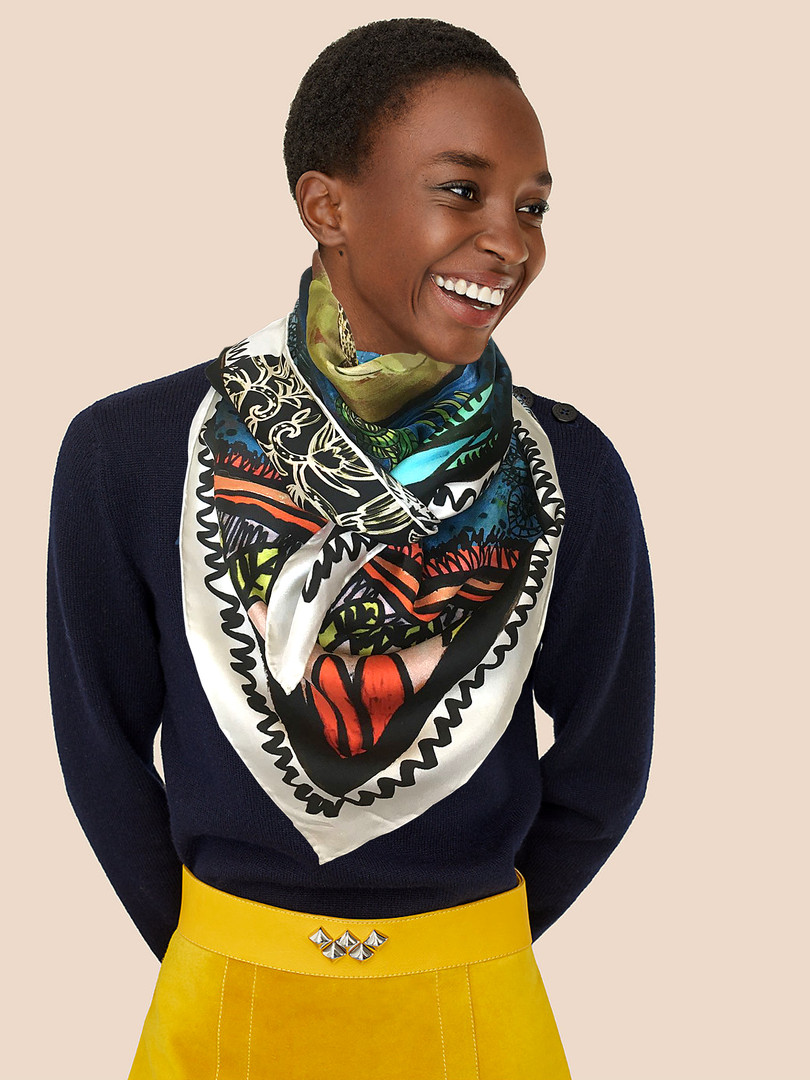 Islands_Scarf_Collection