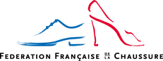 logo_ffc_sans_fond__082568000_1448_20012